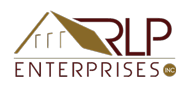 RLP Enterprises INC, General Contractor, Home Remodeling Contractor and Commercial General Contractor